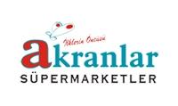 Akranlar Süpermarket