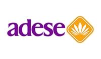 Adese