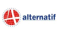 Alternatif Market